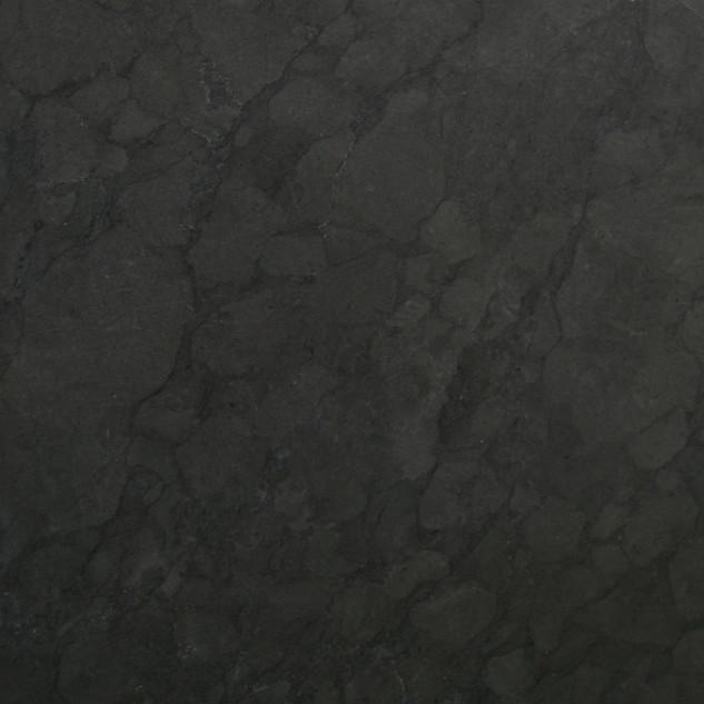 pietra_grey_grafite