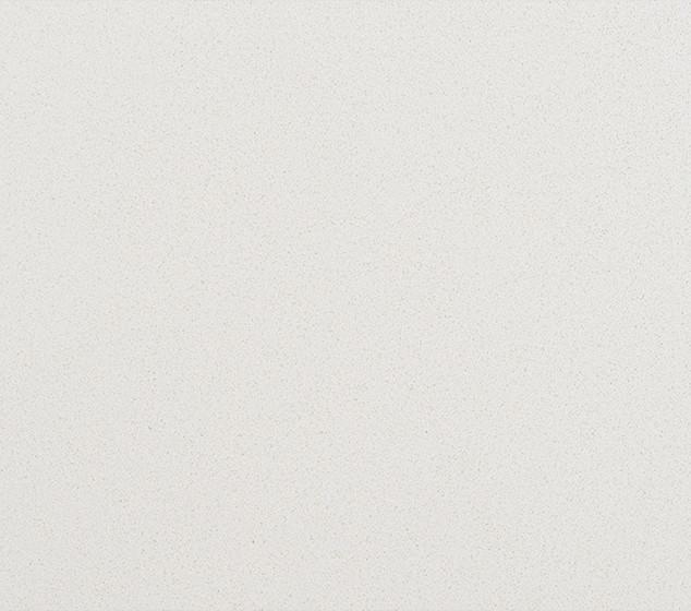 WHITE SPONGE TT305