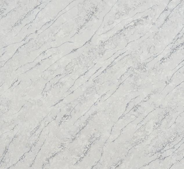 SUPER WHITE TT7013