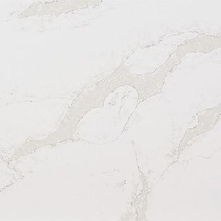 STATUARIO DIVINO TT7103