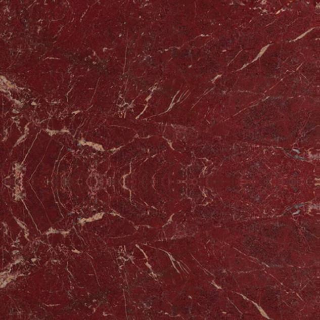 21-rosso-barocco.jpg