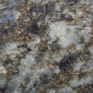 labradorite_australe_river_blue