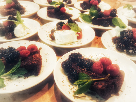 Tips for Hiring a Personal Chef or Caterer