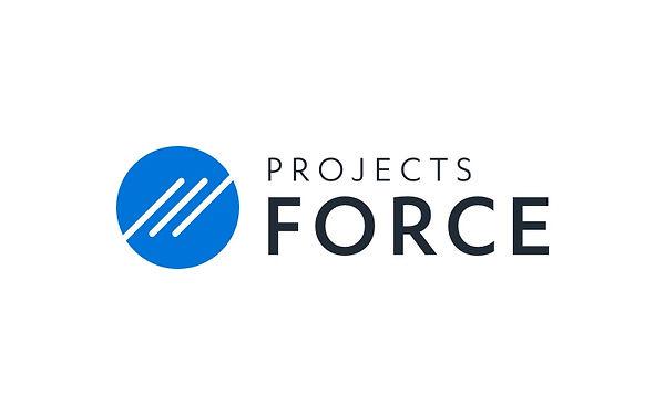 ProjectsForce_Logo.jpg