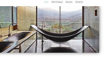 plumbing website website photo.JPG