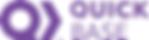 Quickbase Logo.png
