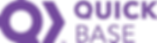 Quickbase Logo.png