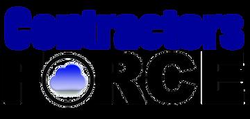 Contractors Force - High Res  Transparen