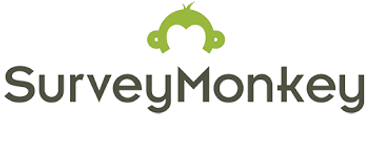 survey monkey logo.png