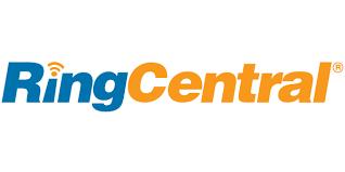 Ringcentral logo.png