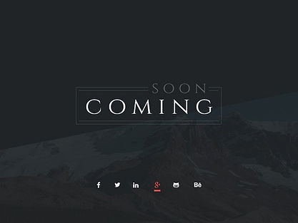 free-psd-coming-soon-page-52882.jpg