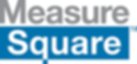 Measure square logo.png