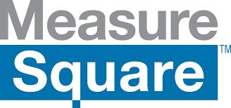 Measure square logo.png