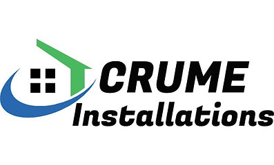 Installations Software Technology