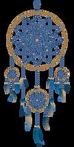 dream-catcher-1904179.png