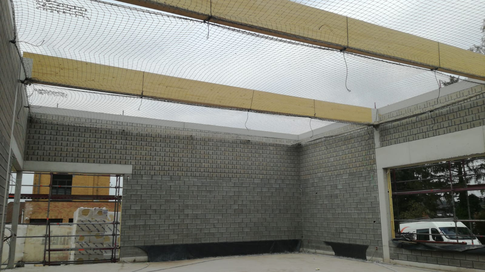Gemeentelijke School Wauterbos