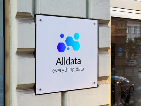 All-Data-Sign.jpg