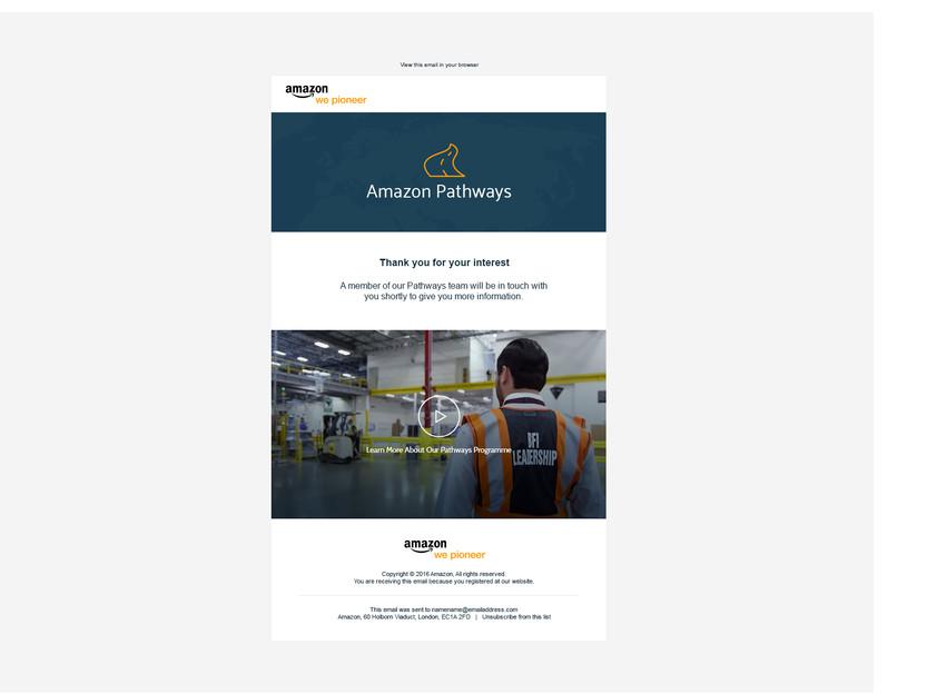 AMZ-Pathways-Email.jpg