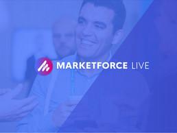MarketforceLive