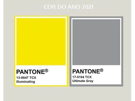 How to Style the Color of the Year 2021