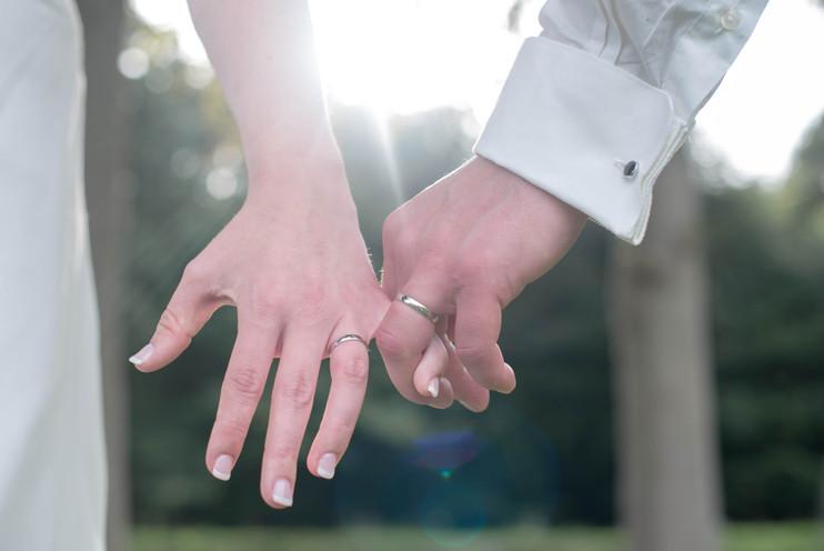 Mariage - photographe Namur