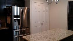 kitchen new2