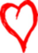 Red-Heart-PNG-Transparent-Image.png