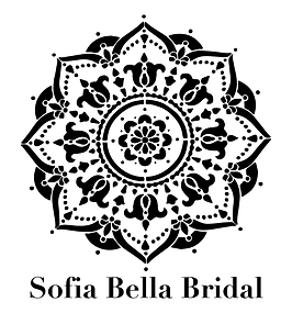 Sofia Bella.png