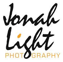 Jonah-logo-square-mid.jpg