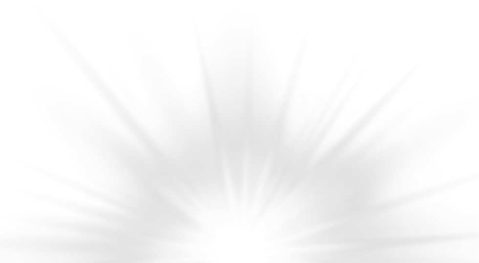 Sun Rays Grayscale.png