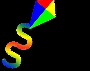 Logo Words No BG.png