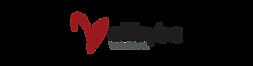 Logo Elteyba Baru-01.png