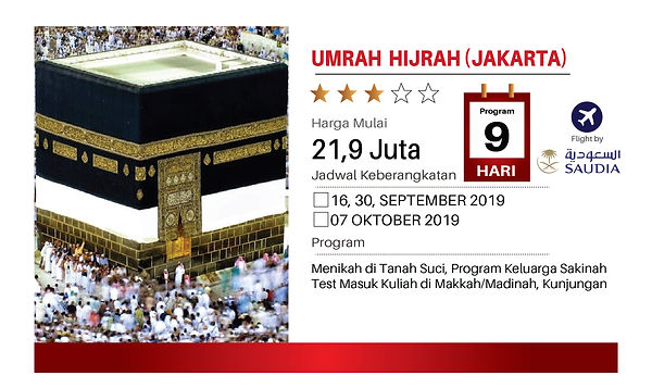 Template Photo HAJI KHUSUS-06.jpg