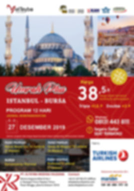 FLYER UMRAH PLUS TURKEY-05.jpg