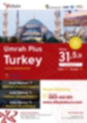 Brosur Umrah Plus Turkey dan Aqsha-01.jp
