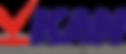 logo_kan_edited.png