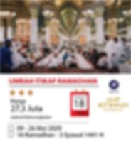 TEMPLATE TERBARU WEB ITIKAF-16.jpg
