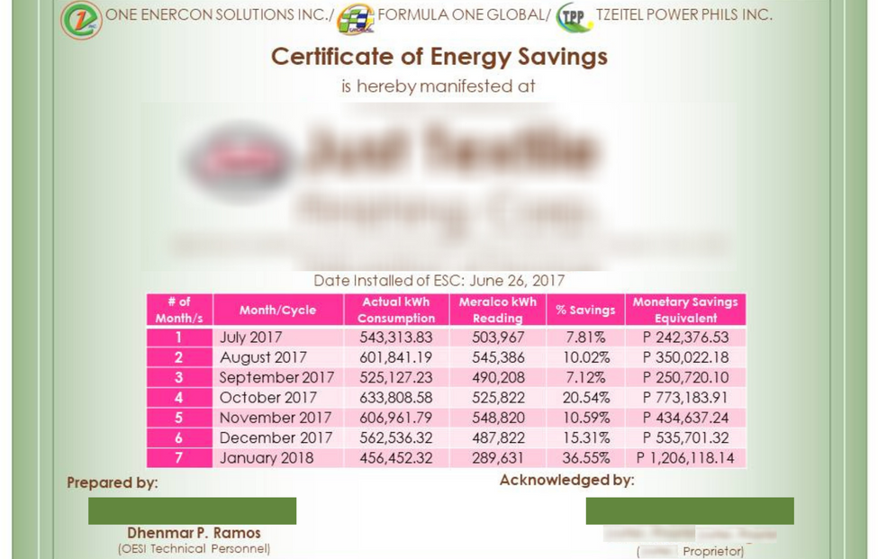 Energy Saving Devices.png