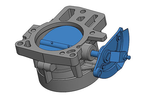 752x480-featured-image_throttle-body-cad
