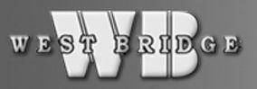 westbridge_edited.jpg