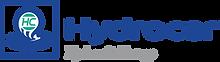 logo_hydrocar.png