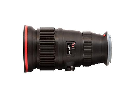 lens_2.jpg