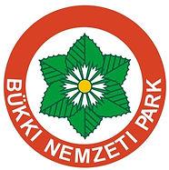10993-bukki-nemzeti-park-igazgatosag-ege