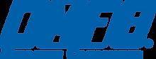 logo-omfb.png