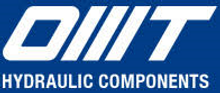 omt-hydraulic-components-83.png
