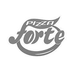 pizza_forte_logo_0.jpg