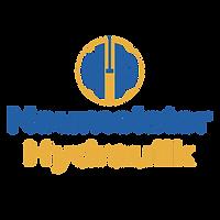 neumeister-hydraulik-logo-png-transparen