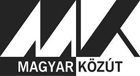 mk__kismeretu_logo_edited.jpg