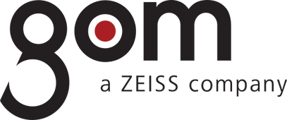 gom-logo-a-zeiss-company_black.png