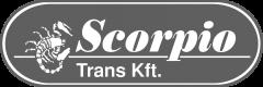 scorpiotarns_edited.png